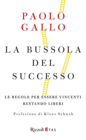 la bussola del successo